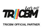 As a clubtricbm sponsor We want to encourage to All