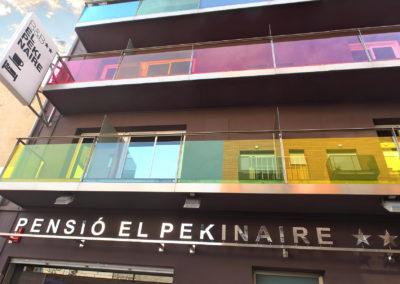 el-pekinaire-galeria_IMG_0902